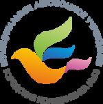 Логотип (3)