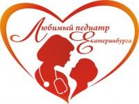 logo_pediatr_ok_ok_ok