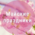 imgonline-com-ua-Resize-CA38lhl8qvWjE