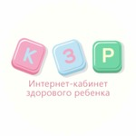 imgonline-com-ua-Resize-qtyNXUlOIpl7